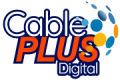Cableplus Digital